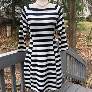 Vintage GAP Illusion Dress NWOT!!!
